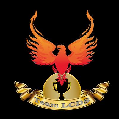 News Logo Petit Team LCDS