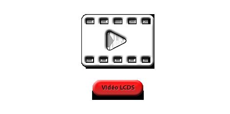 GALERIE Vidéo LCDS