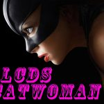 LCDS Catwoman