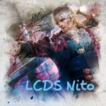 LCDS Nito