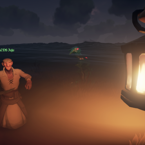 Sea of Thieves2