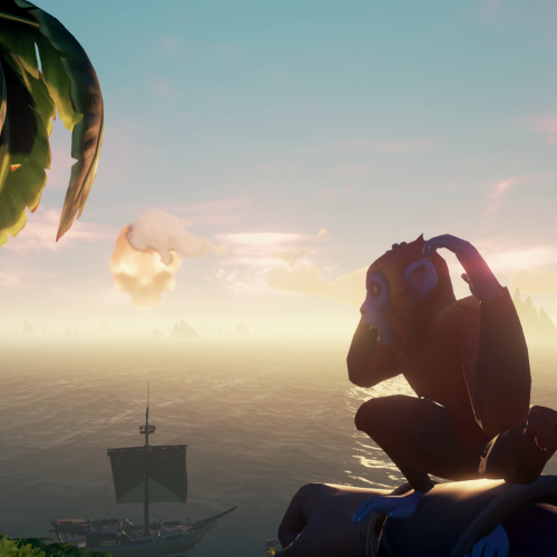 Sea of Thieves008