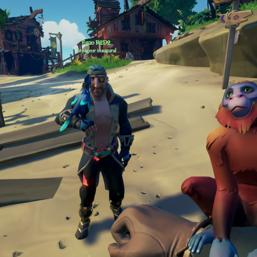 Sea of Thieves009