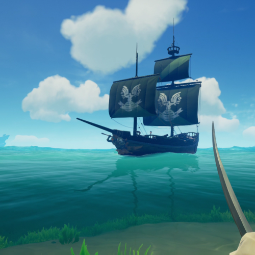 Sea of Thieves3