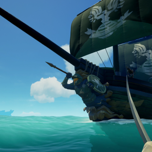 Sea of Thieves4