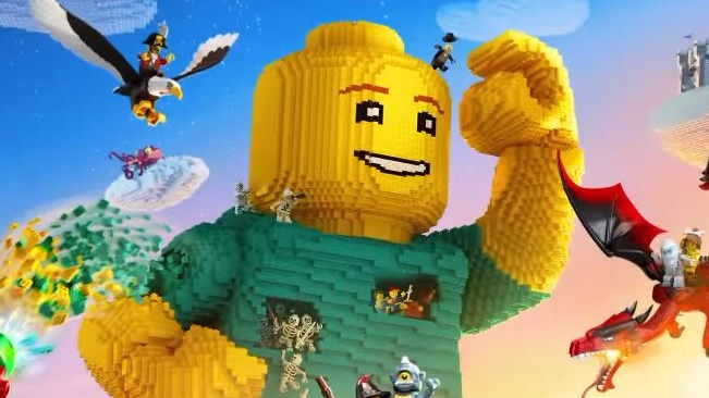 lego worlds arrive debut 2017 sur ps4 et xbox one 18x5